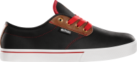Jameson 2 LX, Black/Brown