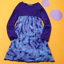 Style Her Pretty: Girls' Dresses