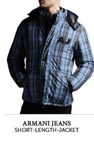 Short-Length-Jacket
