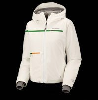 Women's Roffe™ Ski Jacket »
