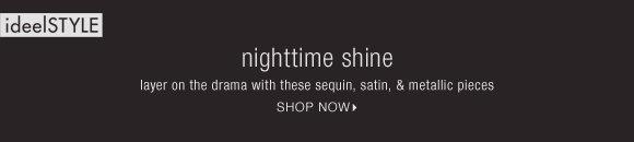 Ideelstyle_night-shine_eu