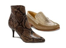 Bruno Magli Men's & Women's Footwear