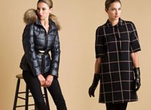 A Coat of Luxury Monclear, M Missoni, & More