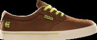 Jameson 2 Eco, Brown/Green