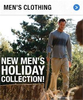 O'Neill Men's Collection