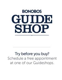 Bonobos Guideshop