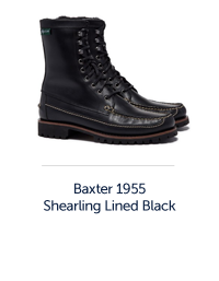 Eastland Boot