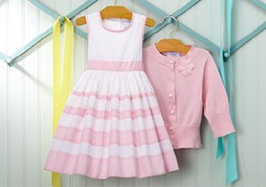 Baby CZ: Up to 85% Off