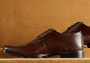 Dress Shoes Under $100