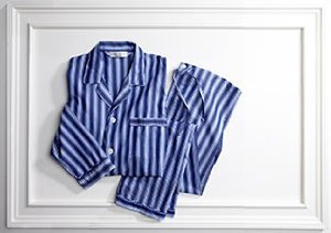 Men's Loungewear: Robes, Pajamas & More