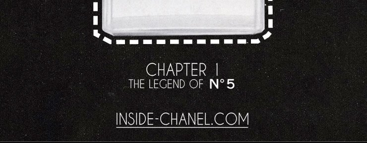 Chapter 1 The legend of N5