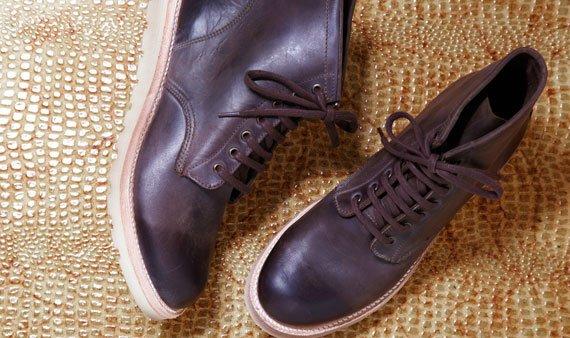 Steve Madden Footwear    - Visit Event