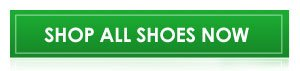 Shop All Shoes Now