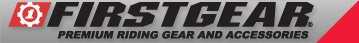 Firstgear Premium Riding Gear and Accessories