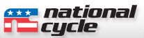 National Cycle Windshields & Exhausts
