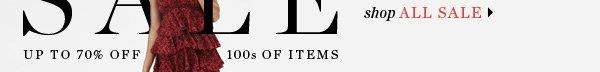 Shop sale >>