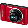 Top-Rated Cameras