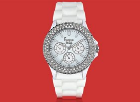 Redsale_jewelry_and_watches_ep_two_up