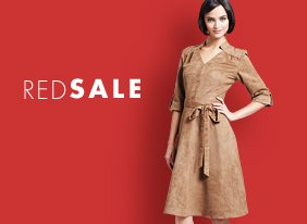 Redsale_day_dresses_ep_two_up