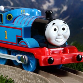 Thomas & Friends Collection