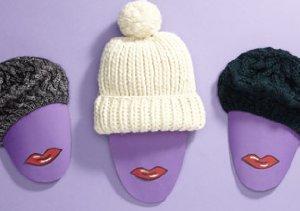 Eugenia Kim Cold Weather Accessories