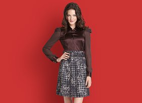 Redsale_ladies_contemporary_collections_ep_two_up