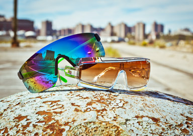 Shop Replay Vintage Sunglasses