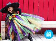 Monster Mash Costumes & Books for Kids & Babies