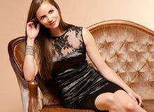 Nicole Miller Apparel & Outerwear