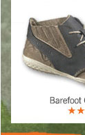 Barefoot Orbit Glove