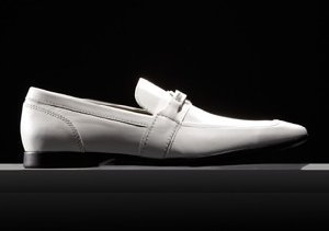 UP TO 70% OFF: LOAFERS, OXFORDS & MORE