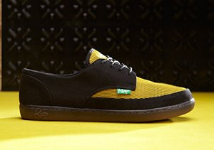 Keep: Shoes for Men & Women