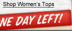 $19.97-Shop Womens Tops