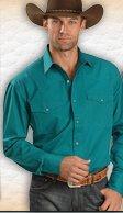 Tops-Shirts $3 Off Men's