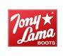 Tony Lama Logo
