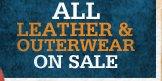 Leatherwear-Outerwear
