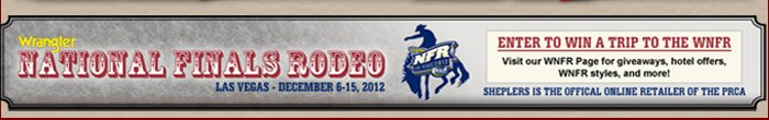 NFR Banner