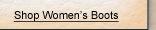 $109.99 Boots Shop Womens
