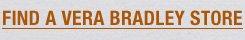 Find a Vera Bradley Store