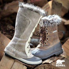 SOREL Women & Men