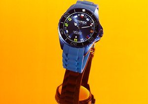 Haurex Men's Watches