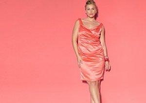 Suzi Chin Sizes 14+: $29 Dresses
