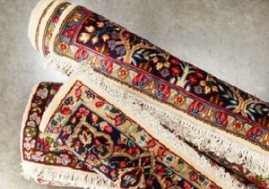 Carpet-Diem: Up to 70% Off