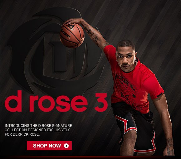 Shop the d rose signature collection