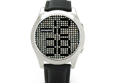 Shop Watches ft. Phosphor