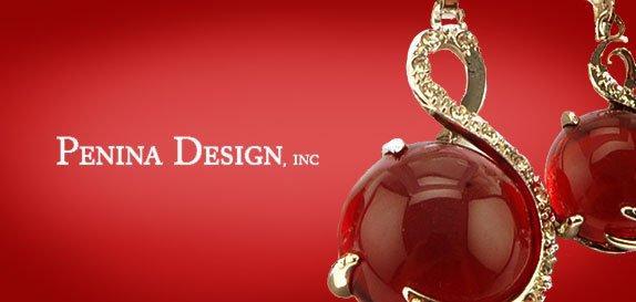 Penina Design