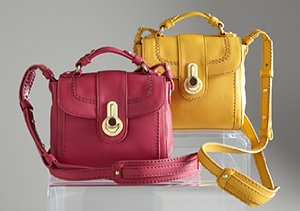 Rafe Handbags