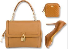 Put It In Neutral Bags and Shoes by Lanvin & More
