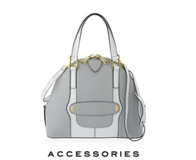 Marc Jacobs | FW12 Accessories