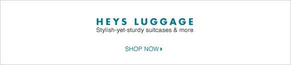 Luggage_week_eu__1_